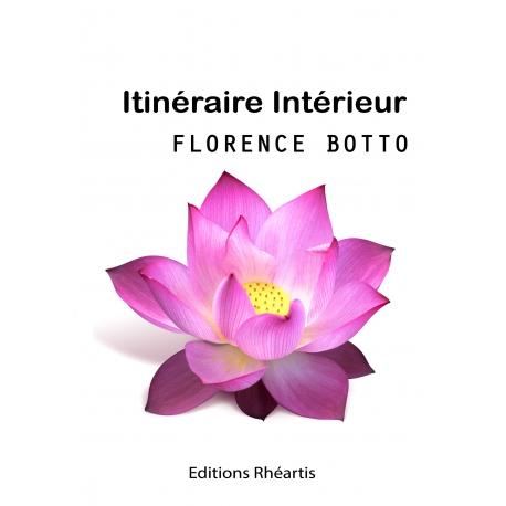 Itinéraire Intérieur par FEUB